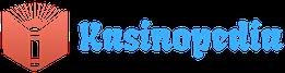 Kasinopedia